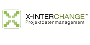 x-interchange