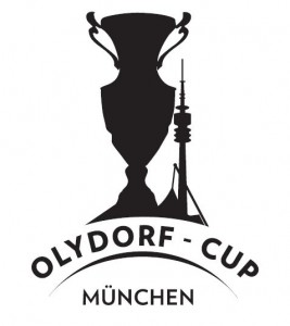 Olydorf-Cup Logo